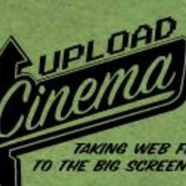 Top 40 virale video's van 2009 in de bioscoop