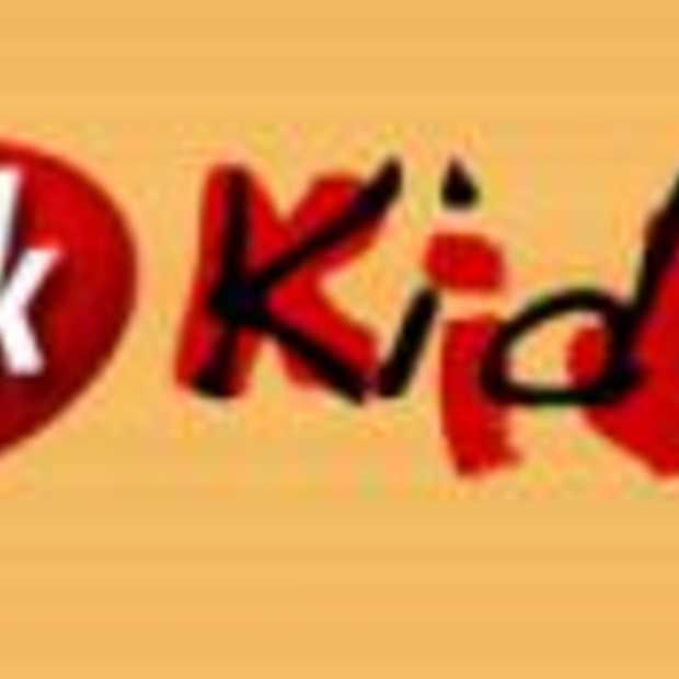 Top 5 zoekmachines voor kinderen