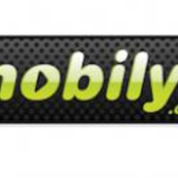 Top & Flop Mobile World Congress (4): Karel Tsang van Mobilyz