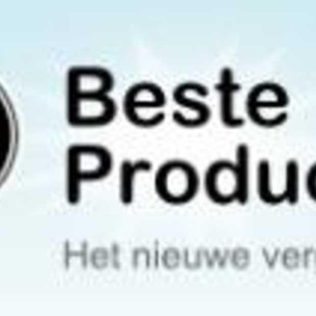 Top & Flop Mobile World Congress (5): Dennis de Vries van Besteproduct