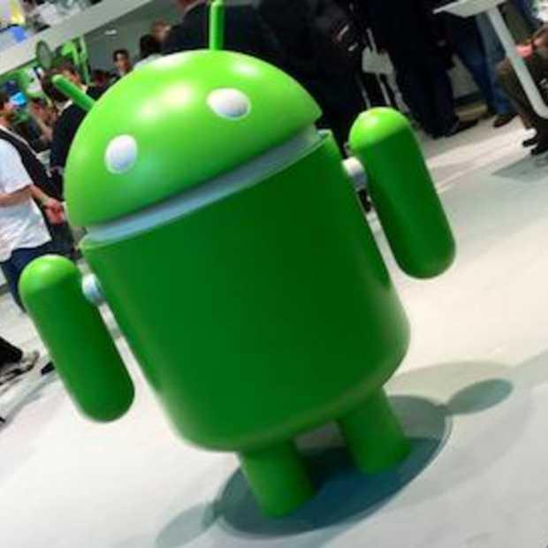 Top & Flop Mobile World Congress : Wat vinden de Experts ?