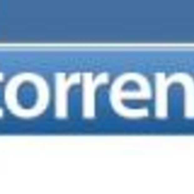 Torrentspy wil terug online