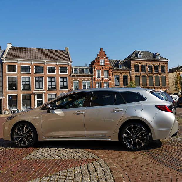 Wat zijn de alternatieven voor dieselauto's?
