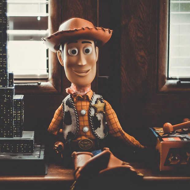 Waarom je ook als volwassene gewoon naar Toy Story 4 moet gaan