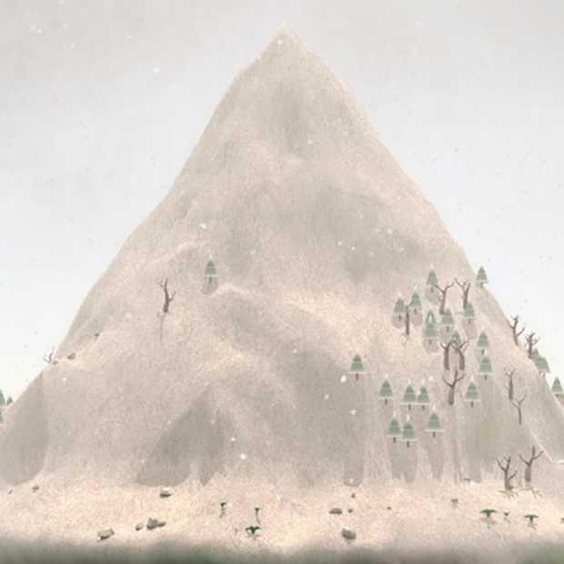 Trailer Time week 27: Mountain, Mighty No. 9 en meer