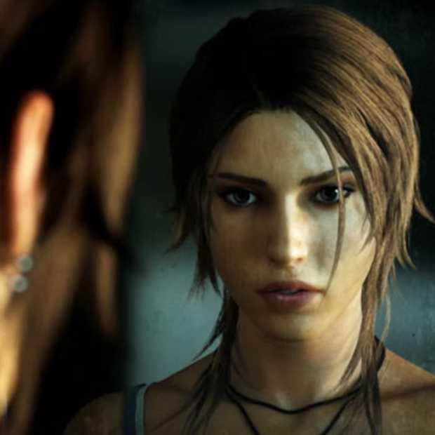 Trailermania: Tomb Raider reboot, Darksiders 2, FIFA 12, El Shaddai en Arkham City