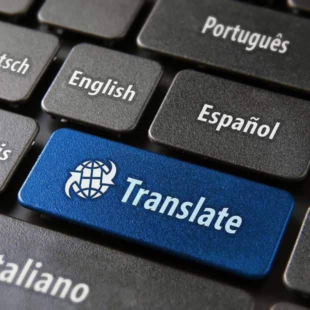 Fairlingo, een crowd translation-platform, met veel potentie