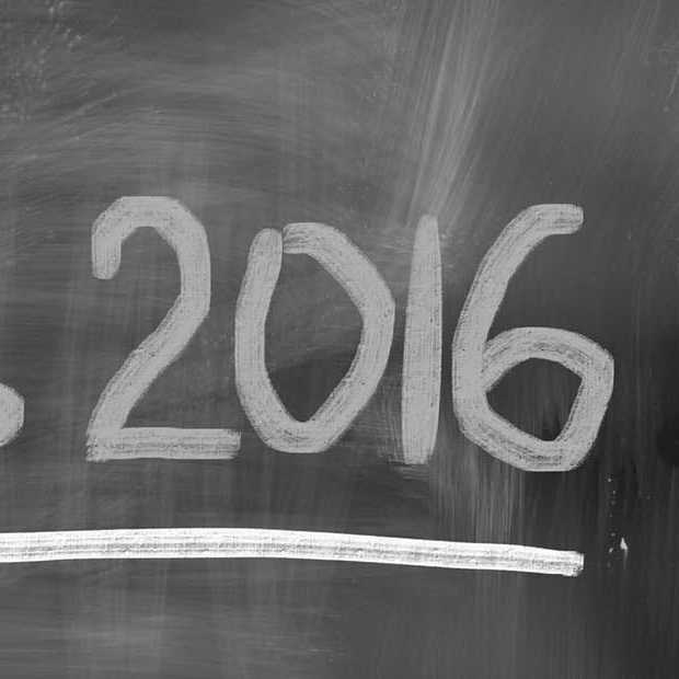 Zes marketingvoorspellingen van Adobe voor 2016