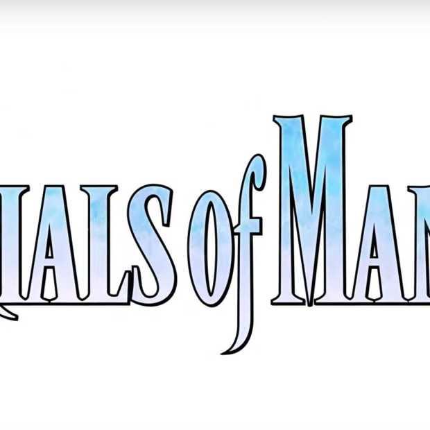 Trials of Mana krijgt een 3D remake