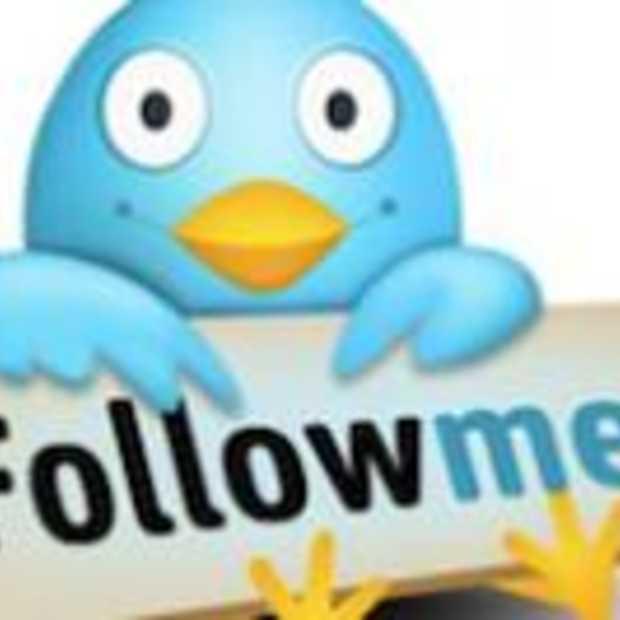 Troubles voor Twitter?