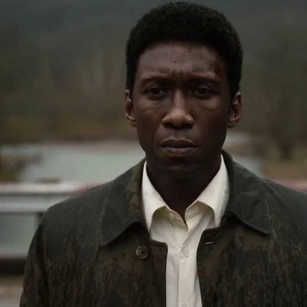 Wordt het derde seizoen van True Detective weer een knaller?
