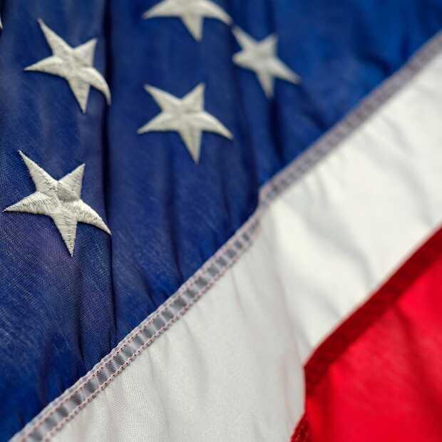 Nu voor het echie: Joe Biden is president van Amerika