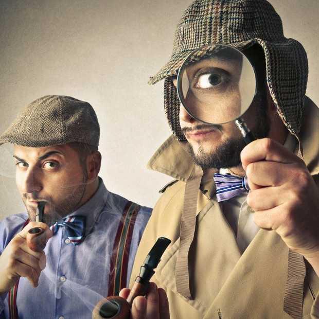 Trustpilot gaat met de stofkam door alle online reviews