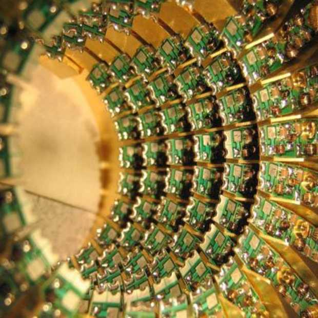 TU Delft gaat eerste quantumcomputer ter wereld bouwen