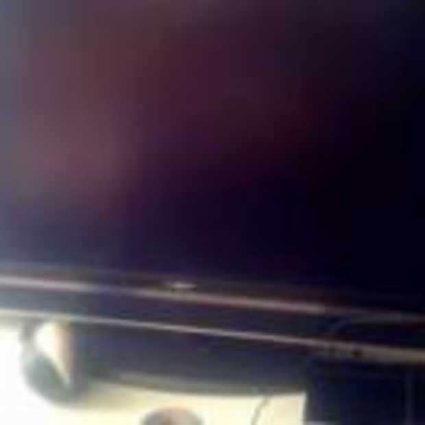 TV heeft grootste impact op consument