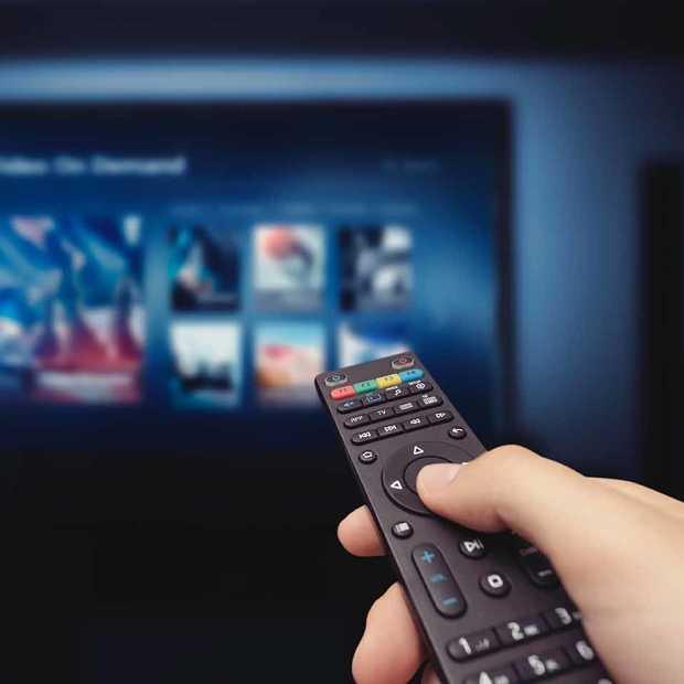 T-Mobile lanceert nieuwe tv-dienst met terugkijkfunctie