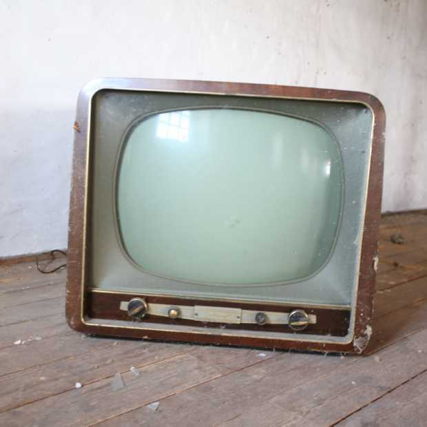 Deze TV-programma's beginnen in januari 2019