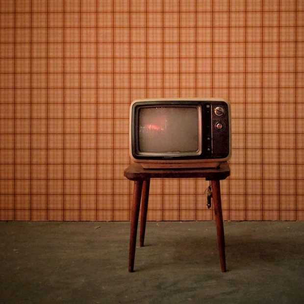 Welke tv-programma's kun je deze zomer zien?
