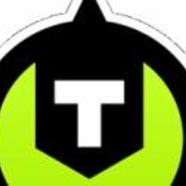 Tweakers.net bestaat 10 jaar