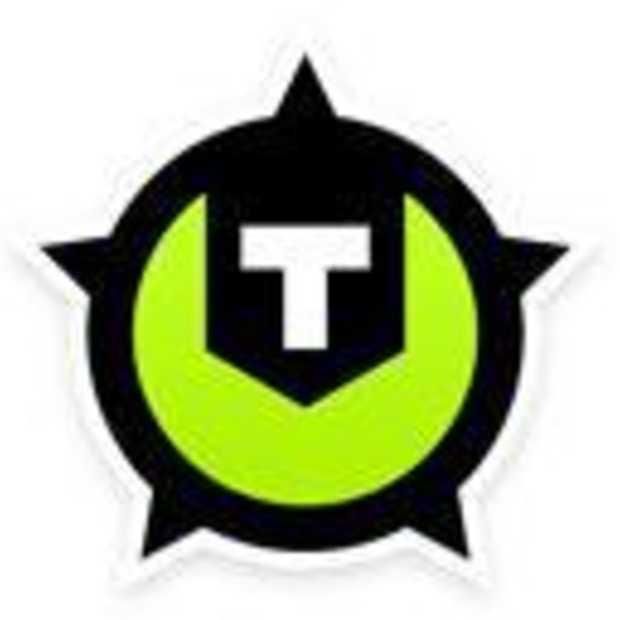 Tweakers.net verkozen tot 'Website van het Jaar 2009'