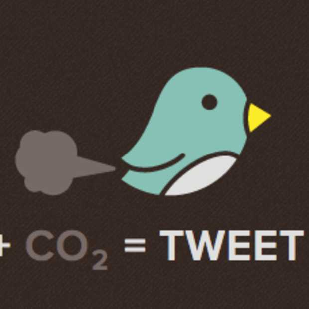 """Tweetfarts en de paradox van """"the cloud"""""""