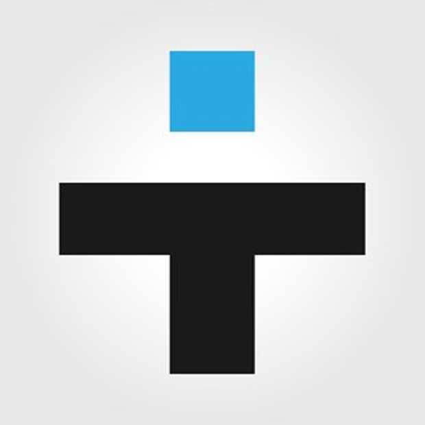 Twibfy: Een nieuw Nederlands Social Media platform