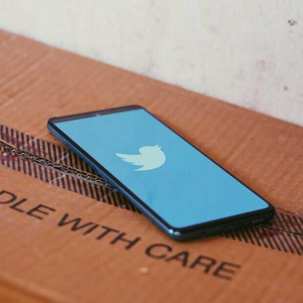 Twitter sluit na acht dagen het net heropende programma voor geverifieerde accounts