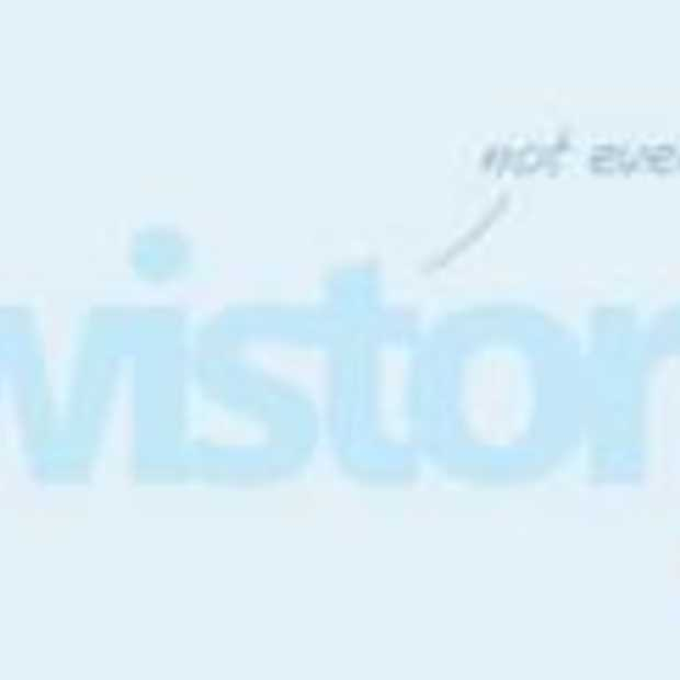 Twistory: koppel Twitter aan je agenda
