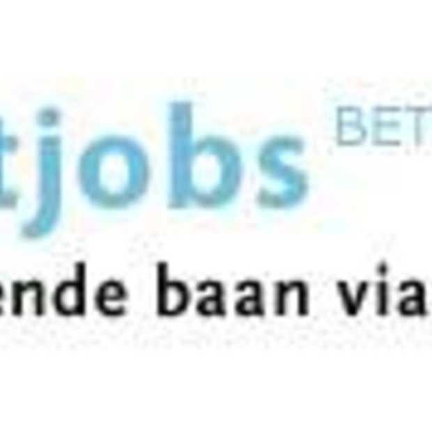Twitjobs, vacatureplatform op Twitter