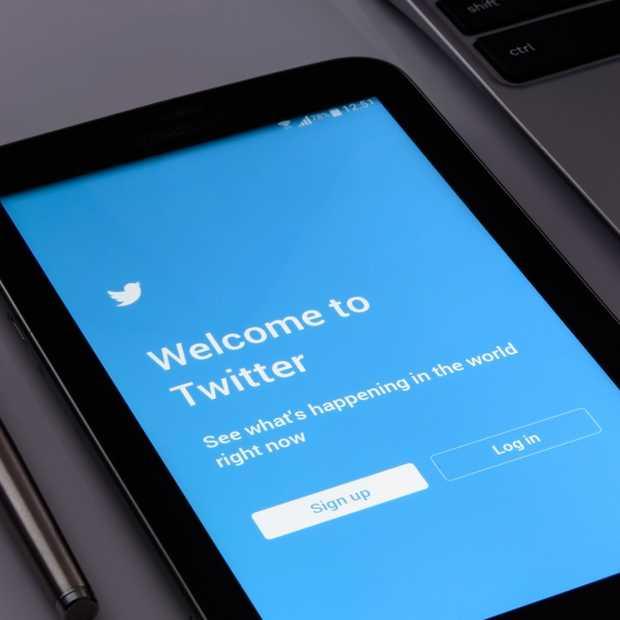 Twitter past regels aan na onduidelijke veranderingen