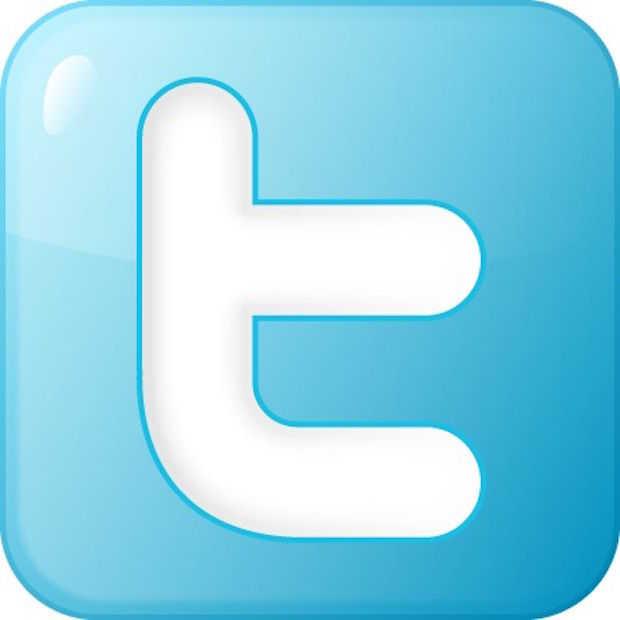 Bedrijven tweeten volop mee met #fivewordstoruinadate