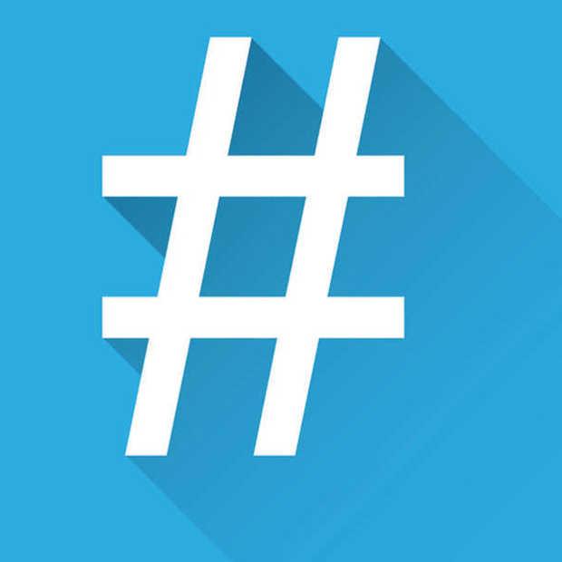 Twitter heeft miljoenen accounts opgeschort