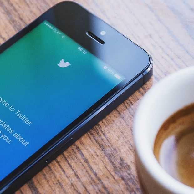 Twitter heeft weer minder gebruikers dit kwartaal en dat is...goed?