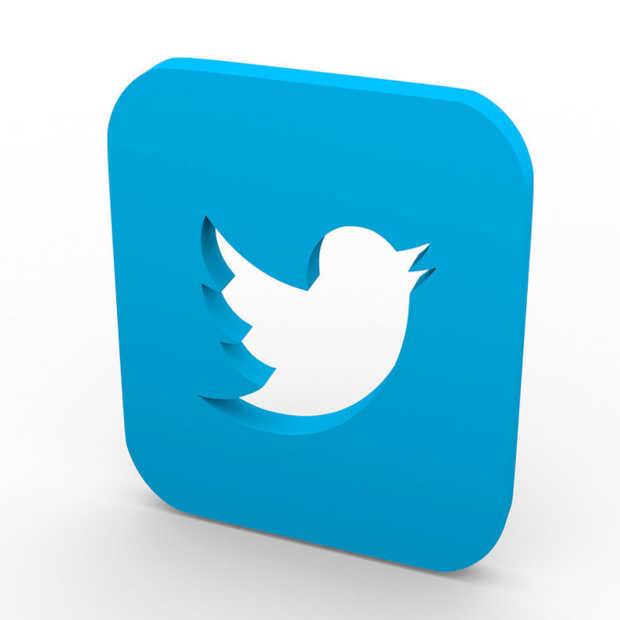 Twitter-accounts van beroemdheden en politici gehackt voor bitcoin scam