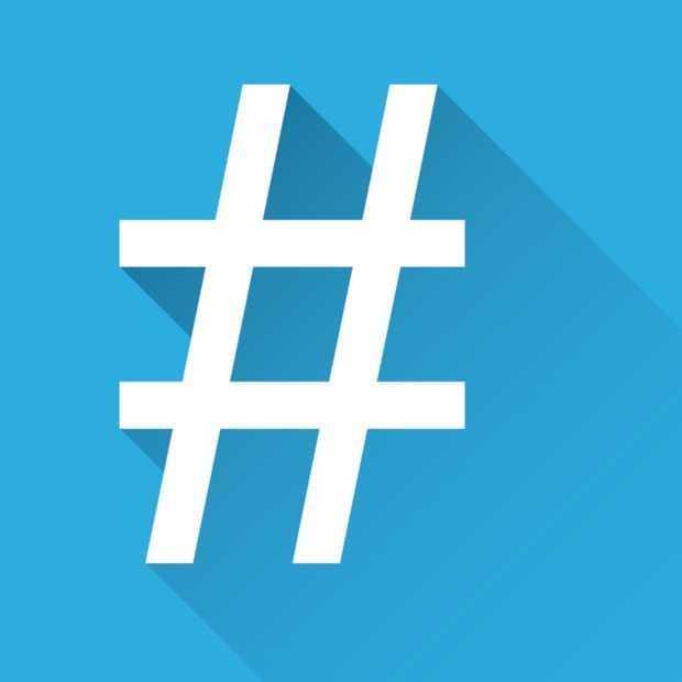 Twitter maakt depressie meer bespreekbaar met #WhatYouDontSee #3GoodThings en #openup