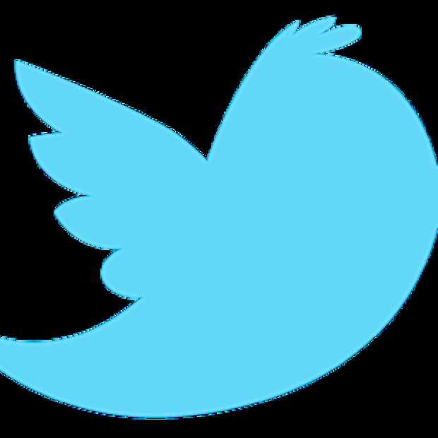 Twitter in gesprek met Viacom en NBC om tv-content in tweets te streamen
