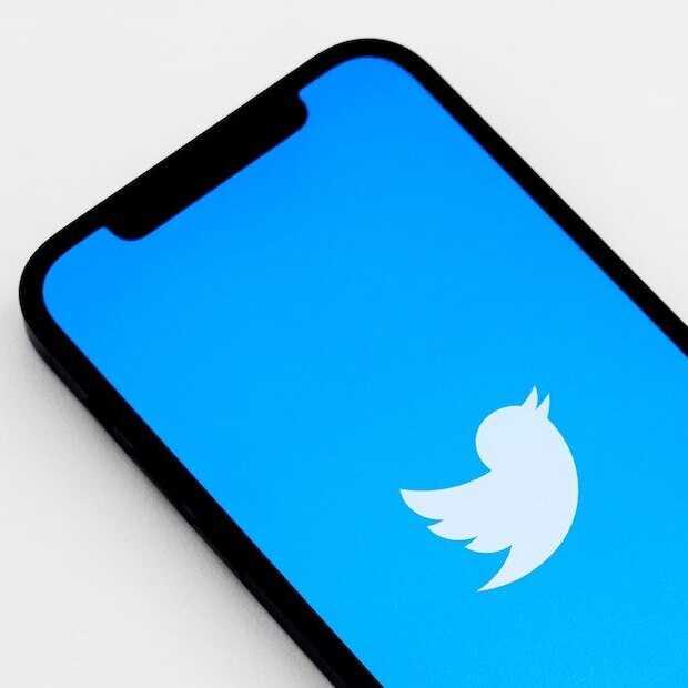 Stop screenshotten op Twitter, je kunt een tweet nu als story delen op Instagram