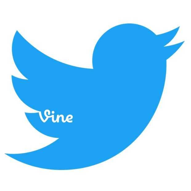 Vine is dood, maar Twitter zorgt dat de korte video blijft leven