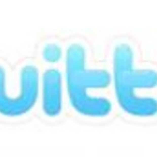 Twitter naar de 200 miljoen accounts en 110 miljoen tweets per dag