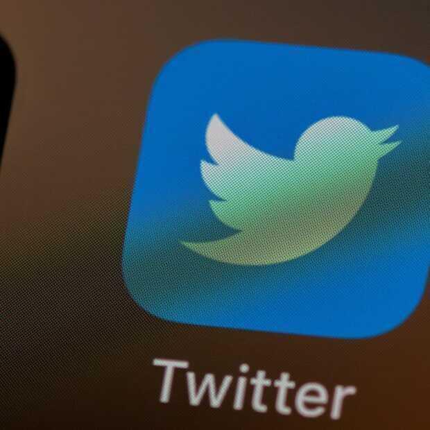 Twitter gaat verkeerde informatie over coronavaccin labelen