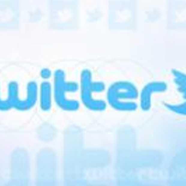 """Twitter """"New Look"""" dus tijd om je eigen Twitterpagina ook eens te pimpen"""