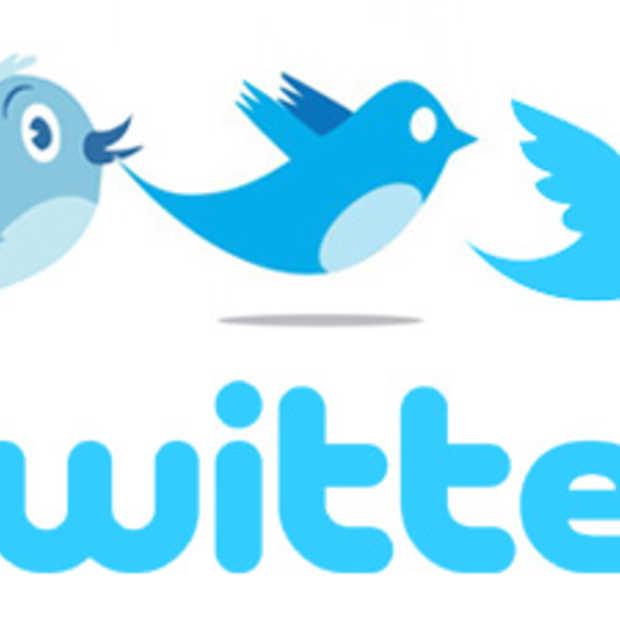 Twitter ondersteunt nu 30 verschillende talen