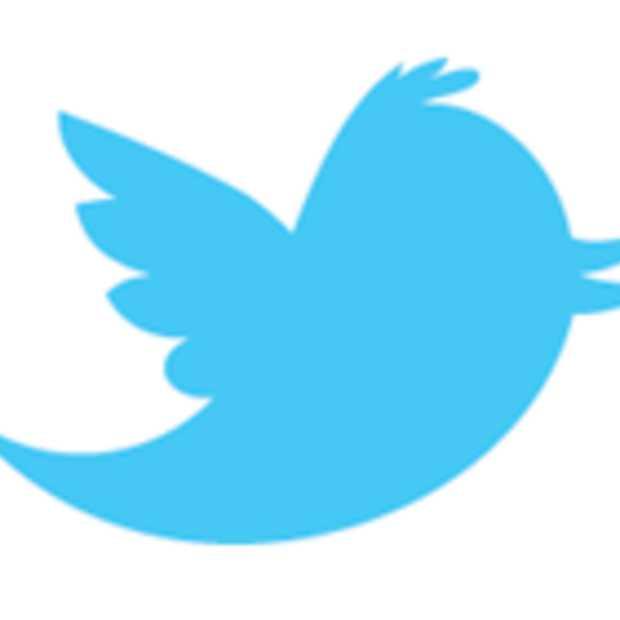 Twitter's mobiele app krijgt mogelijk op korte termijn ingebouwde foto filters