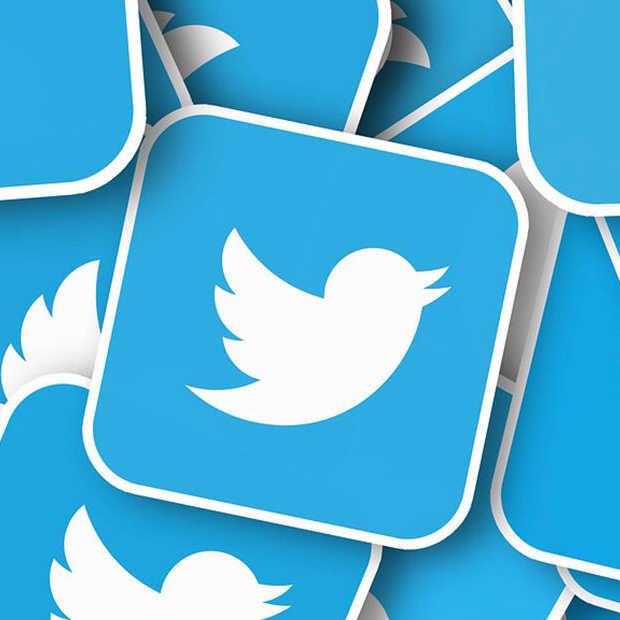 Tweetdeck: Wat je kunt verwachten van de vernieuwde Twittertool