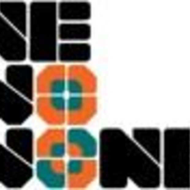 Twones lanceert nieuwe muziekdienst