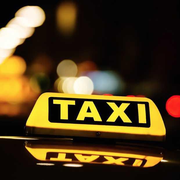 Uber onder vuur in VS