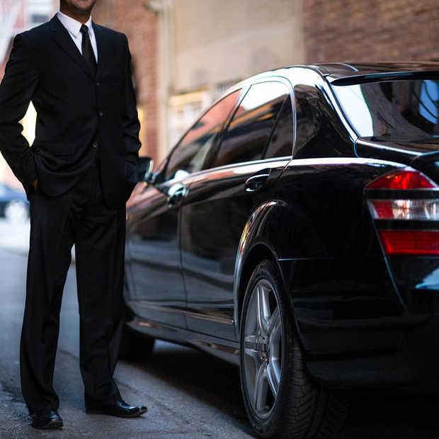 The World S Best Photos Of Car And Rent: Is Het Concept Van Uber Gejat?