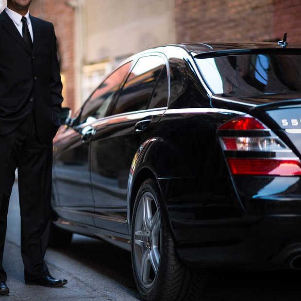 Uber wil chauffeurs een betere ervaring gaan bieden