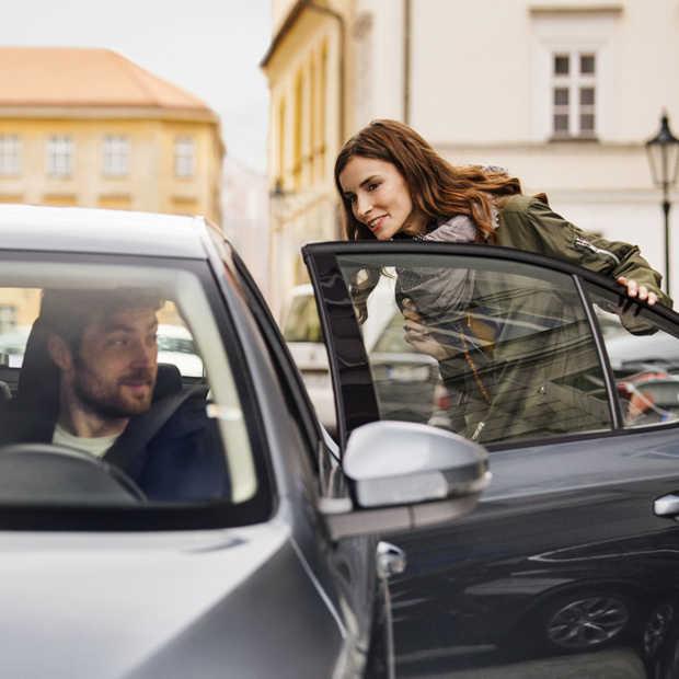 Ook Uber denkt aan de zorgmedewerkers en komt met UberMedics