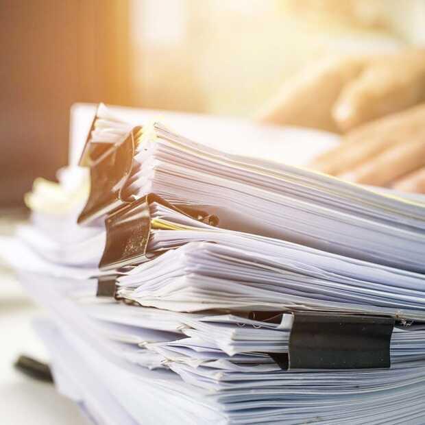 Brisant: opnieuw notulen gelekt uit de ministerraad d.d. 18 juni jl.